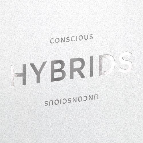 ON THE BOARDS: Hybrids