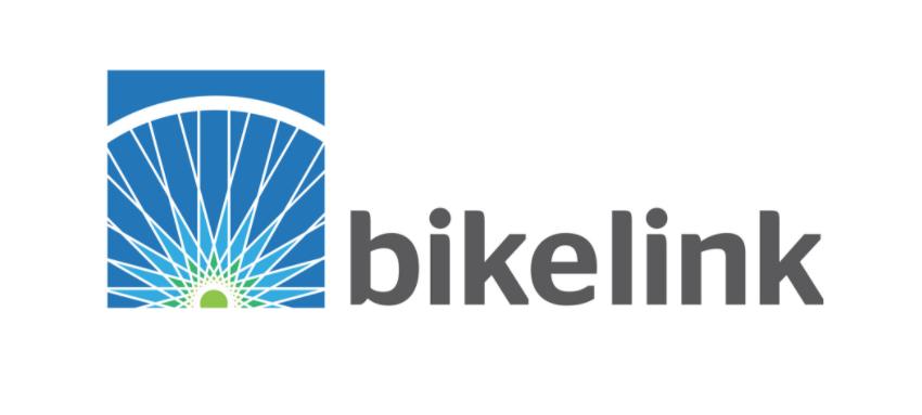 bikelinklogo