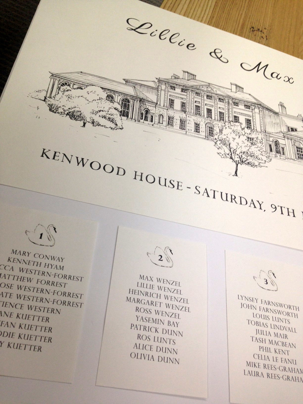 Kenwood_House_Wedding_Venue_Portrait_BloomfieldandRolfe