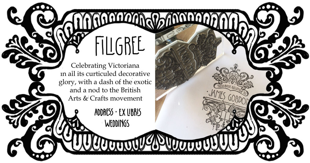 Filigree_exLibris_header2b.jpg