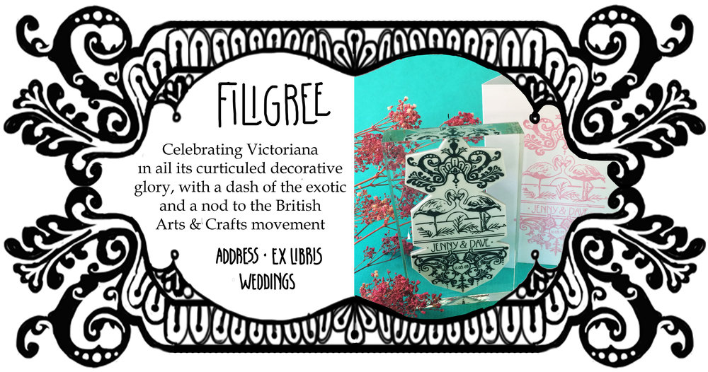 Filigree_flamingoes_header2b.jpg