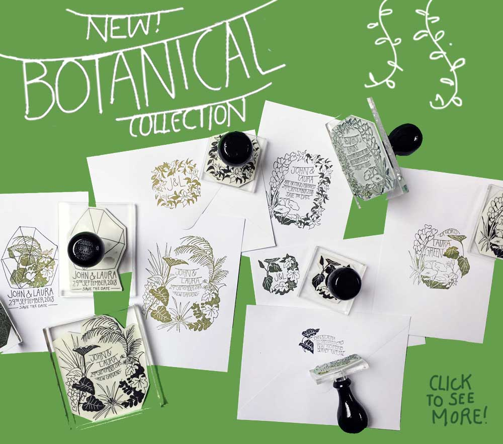 botanicals_all_header_lowres.jpg