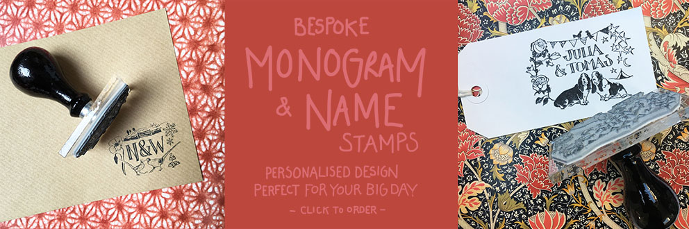 monogram&name_wedding.jpg