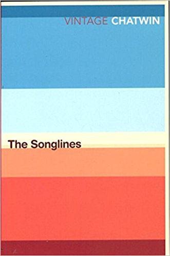 songlines.jpg