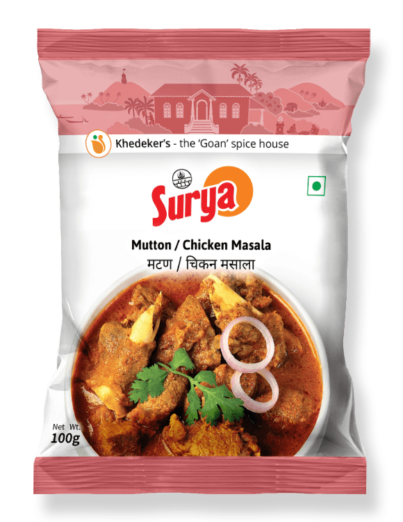 Chicken-Mutton-Masala-pack