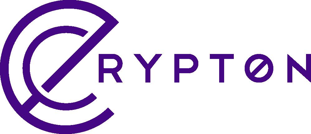 eCrypton Logo.png