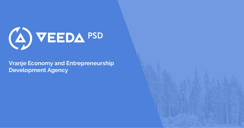 VEEDA-Vranje Economy and Entrepreneurship Development Agency