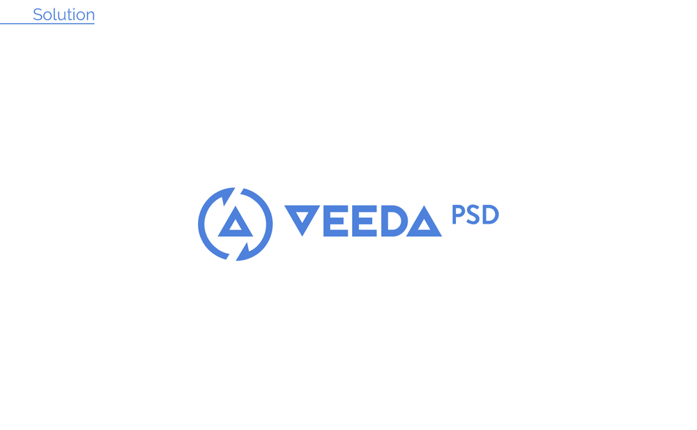 VEEDA-logo