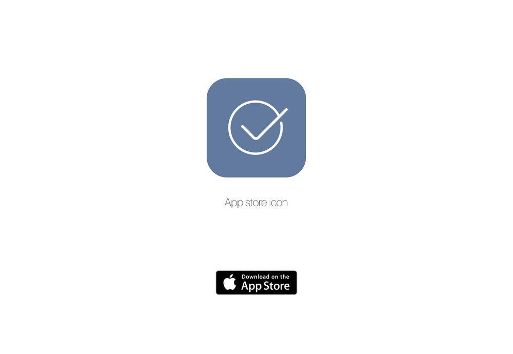 Zwork App store link