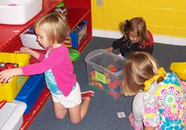 Preschool 9.png