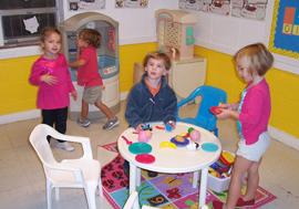 Preschool 4.png