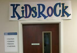 Kidsrock2.png