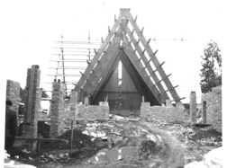Sanctuary Construction-January 1971.png