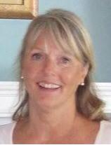 Financial Secretary - Linda Walters