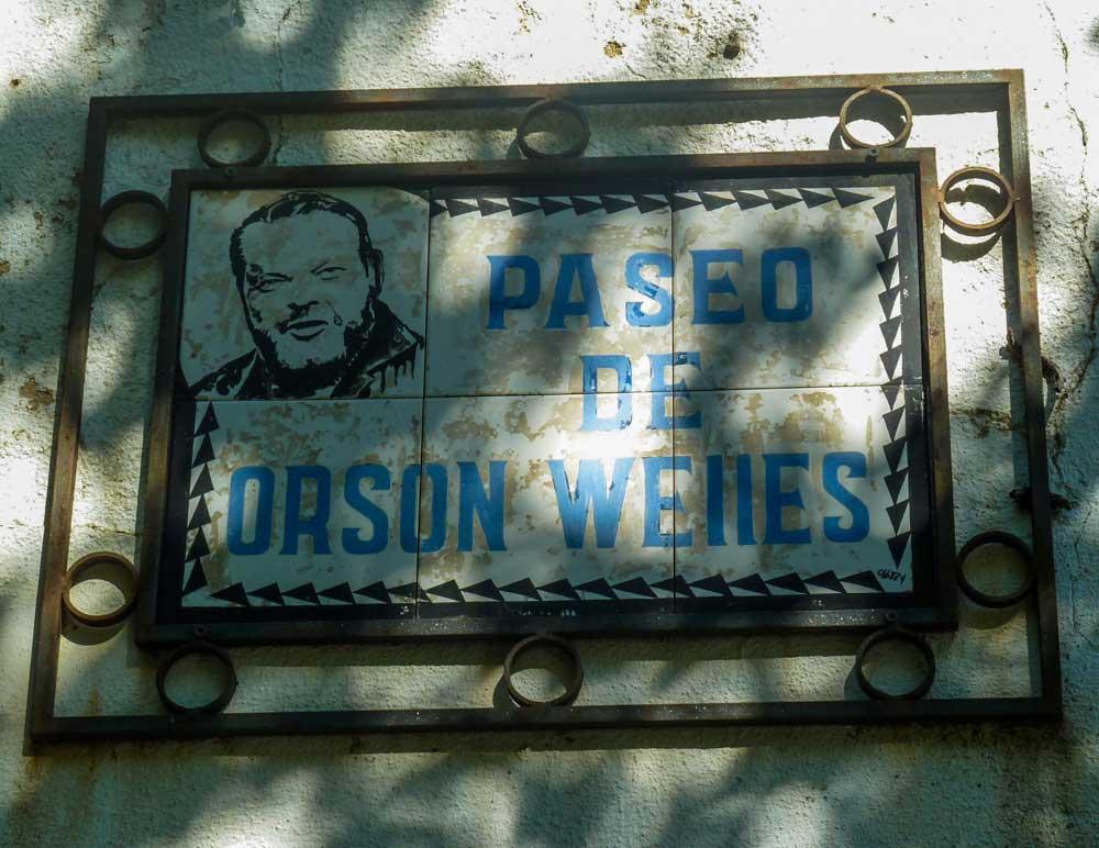 Orson-Wells-Plaque-Ronda.jpg