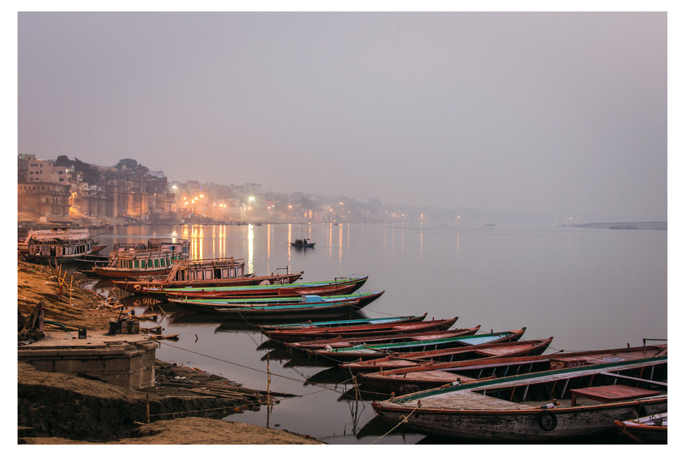 river-ganges.jpg