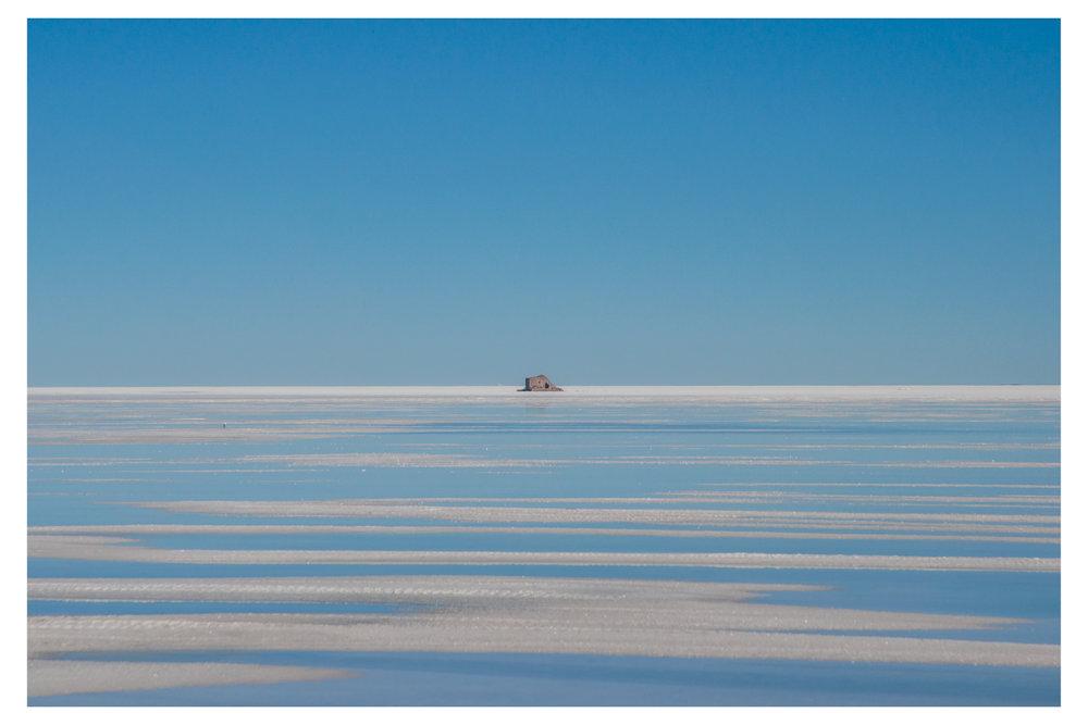 salt-flats.jpg
