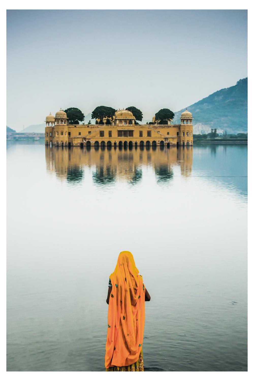 water-palace.jpg