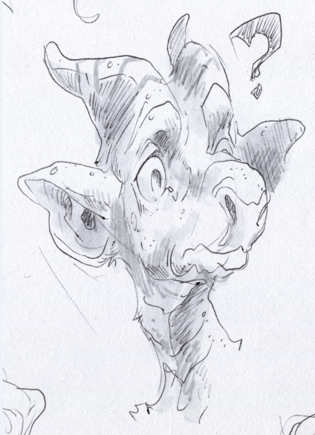 ballpoint-head-002-up.png