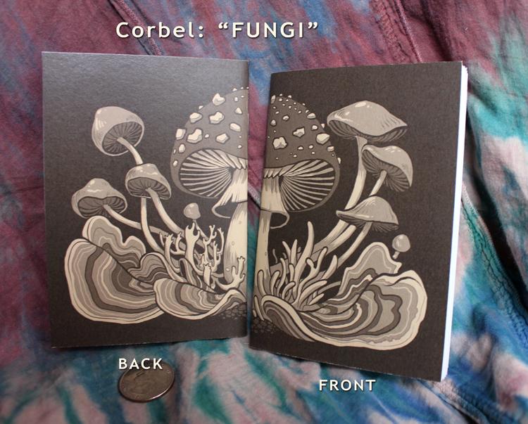 shop-fungi2.png