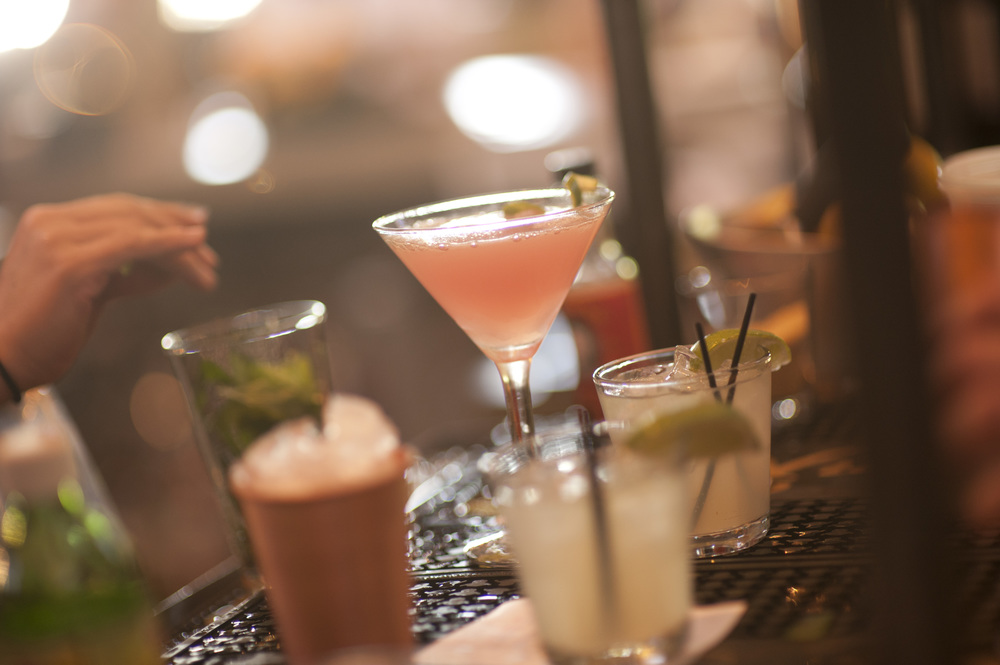drinks 5.jpg