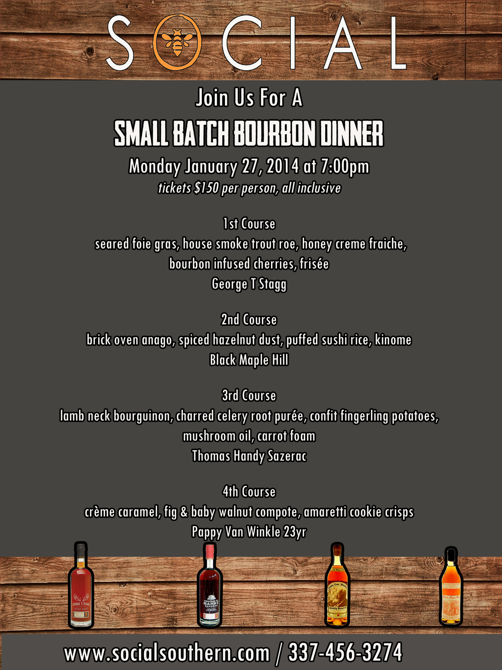 Small batch bourbon dinner copy.jpg