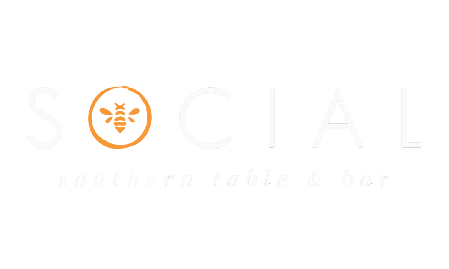 Social Southern Table & Bar