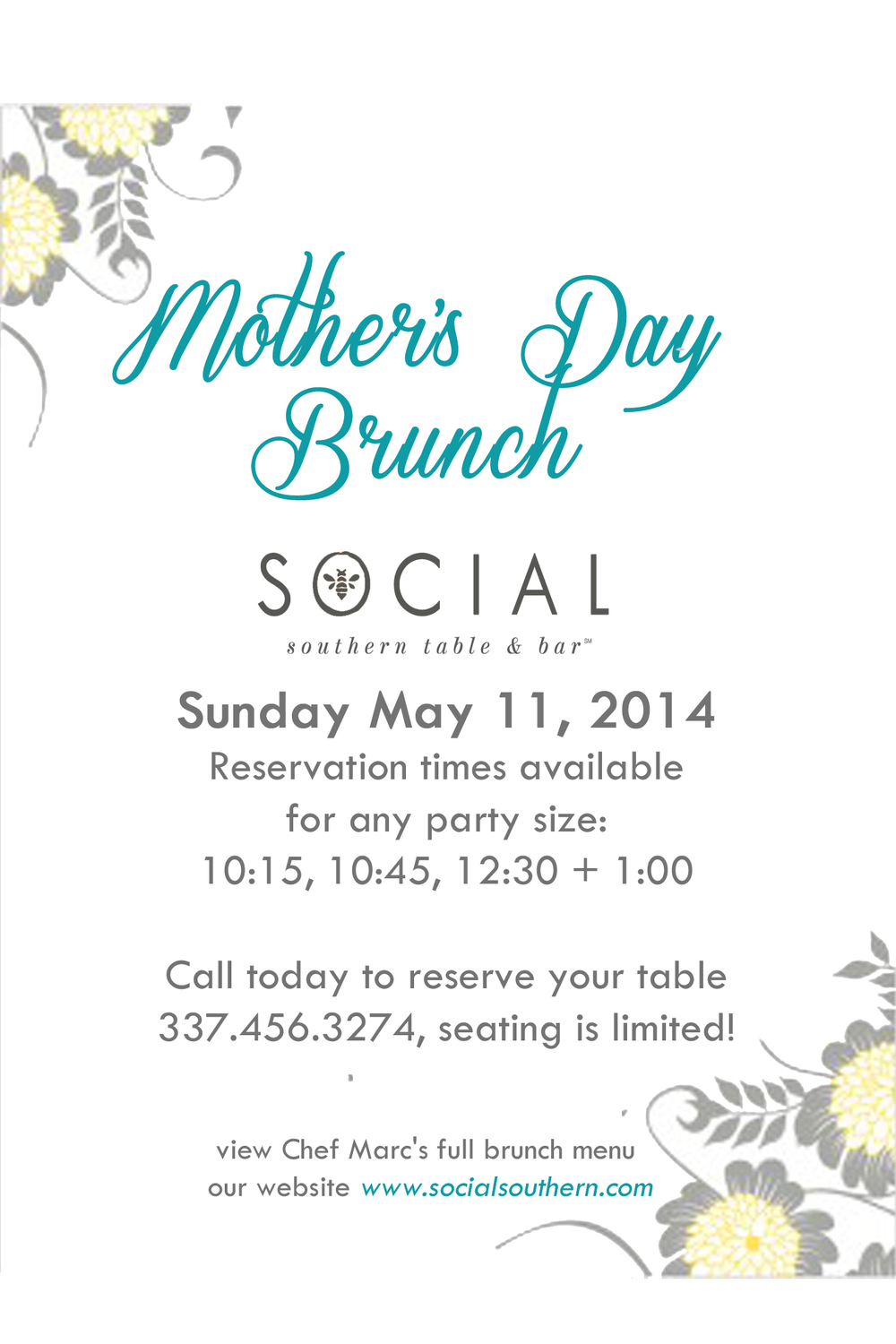 2014 Mother's Day Brunch flier copy.jpg