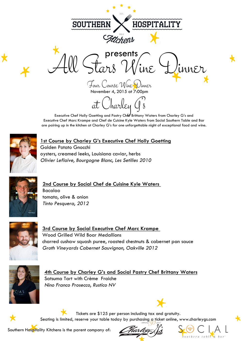 all stars flyer- menu copy.jpg