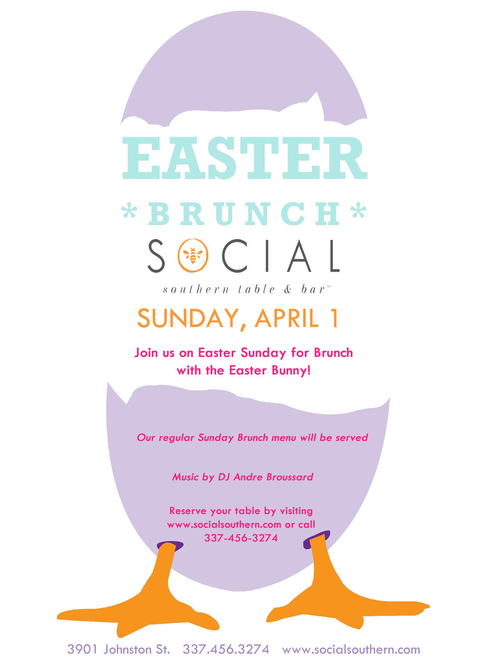 easter brunch at Social 2018 copy.jpg