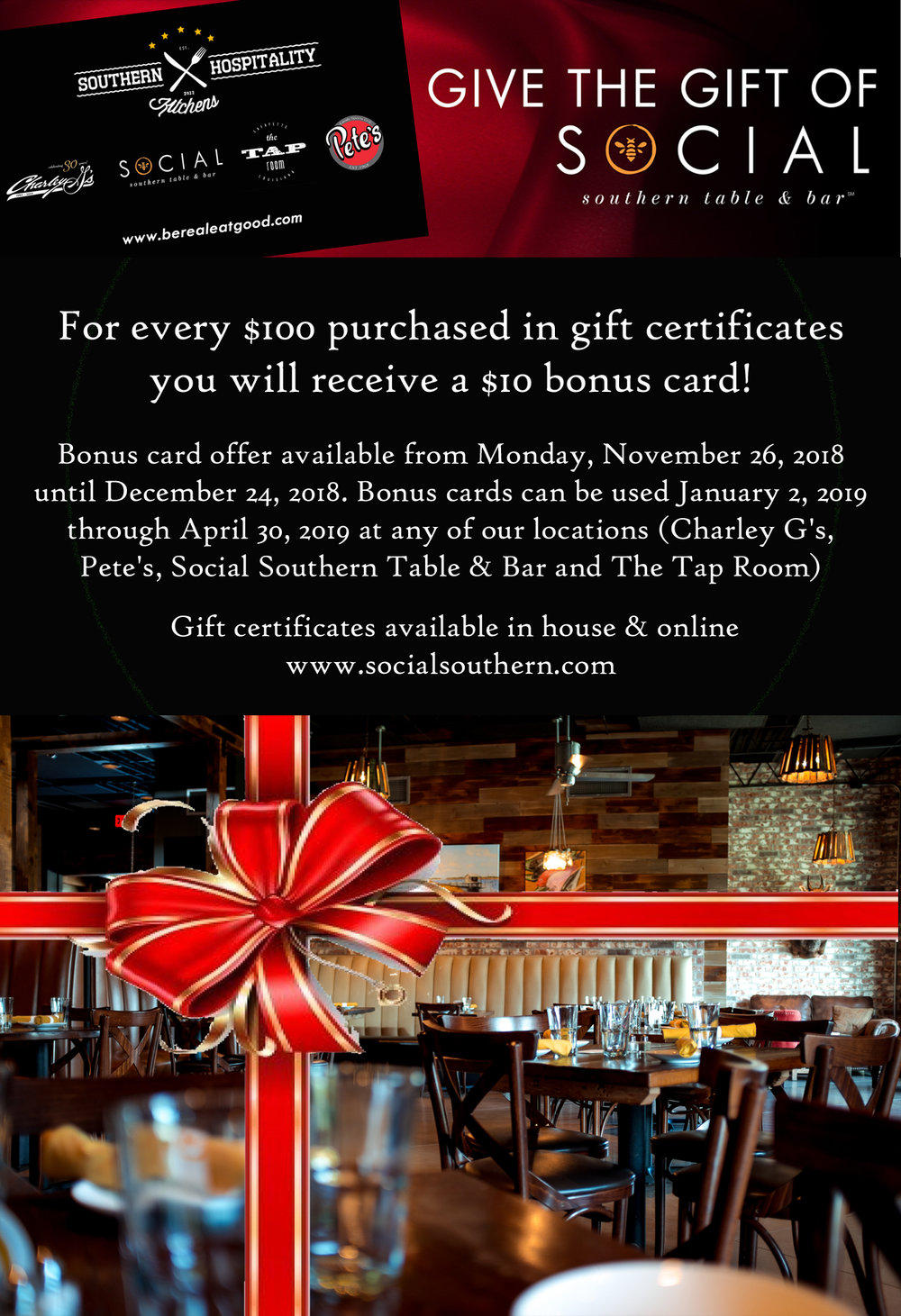 gift card as gifts SOCIAL.jpg