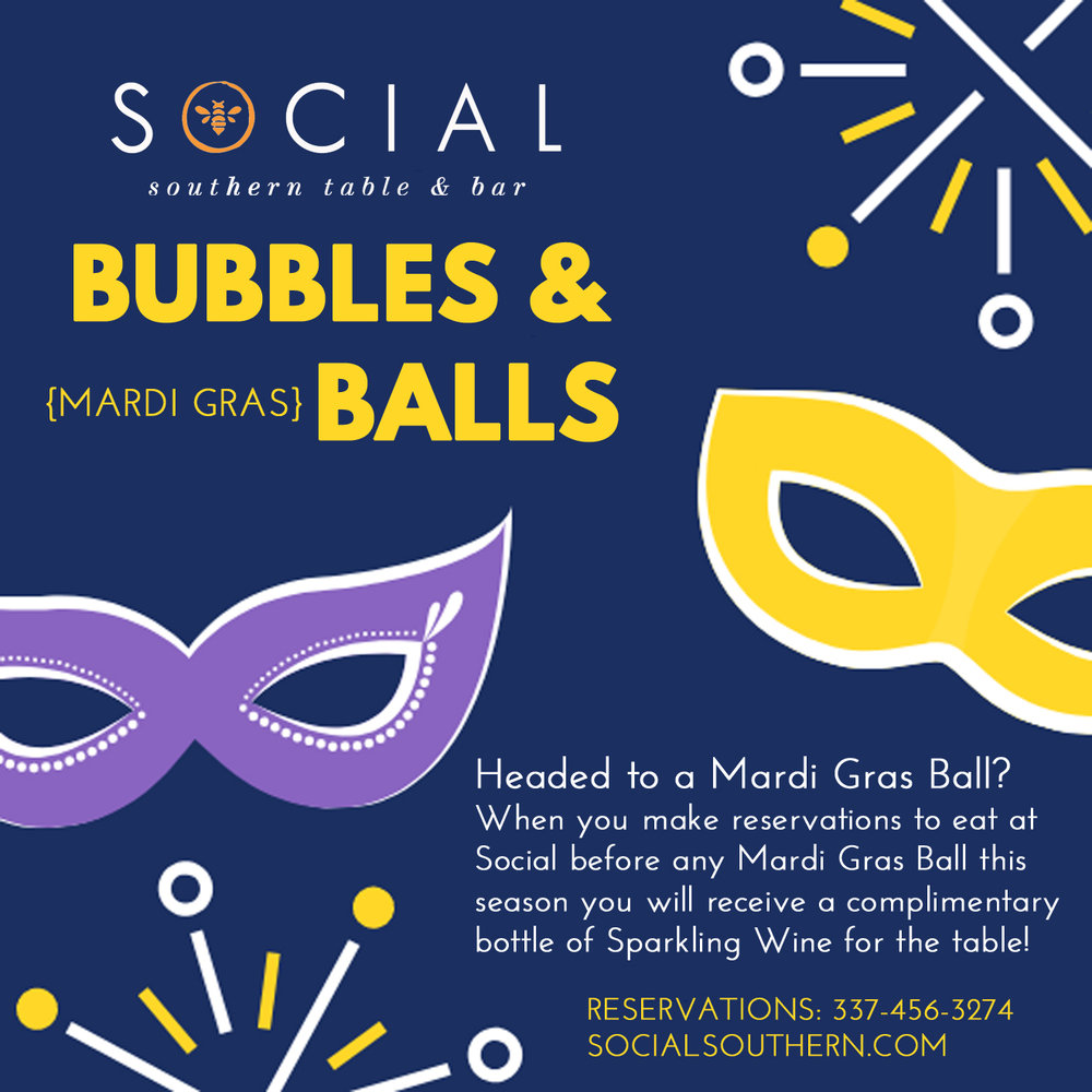 PRINT-BALL FLYER copy.jpg