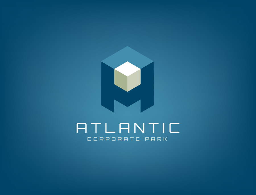 Atlantic Corporate Park