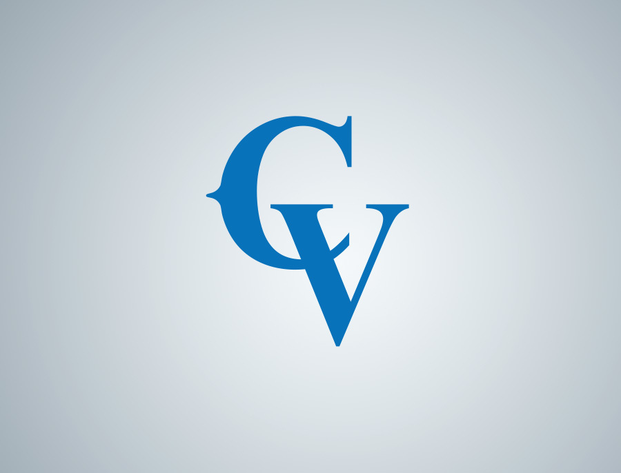 Central Virginia Baseball logo