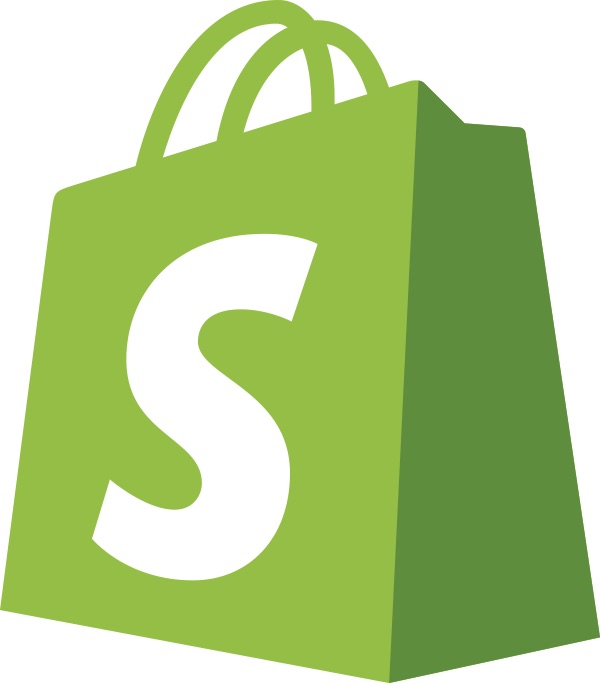 Want to sell anywhere?   Try a 14-day Free Trial of Shopify       http://bit.ly/1fWhnuw