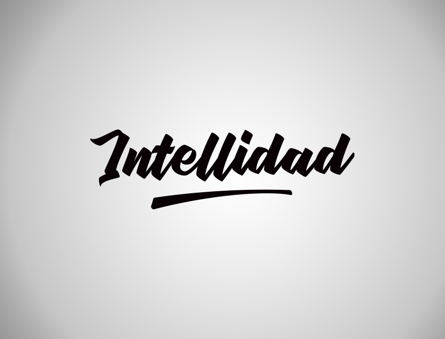Intellidad.com Logo