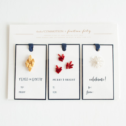 hand-beaded-letterpress-gift-tags-5.jpg