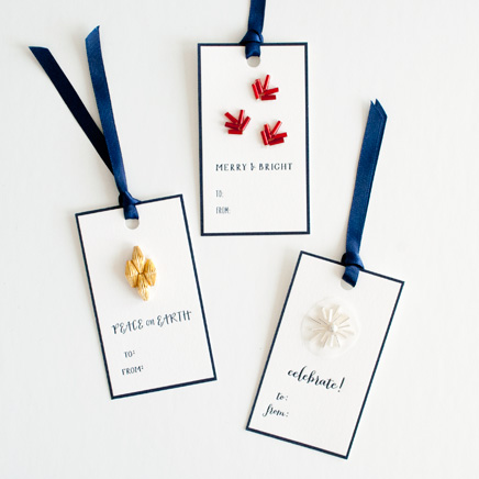 hand-beaded-letterpress-gift-tags-6.jpg