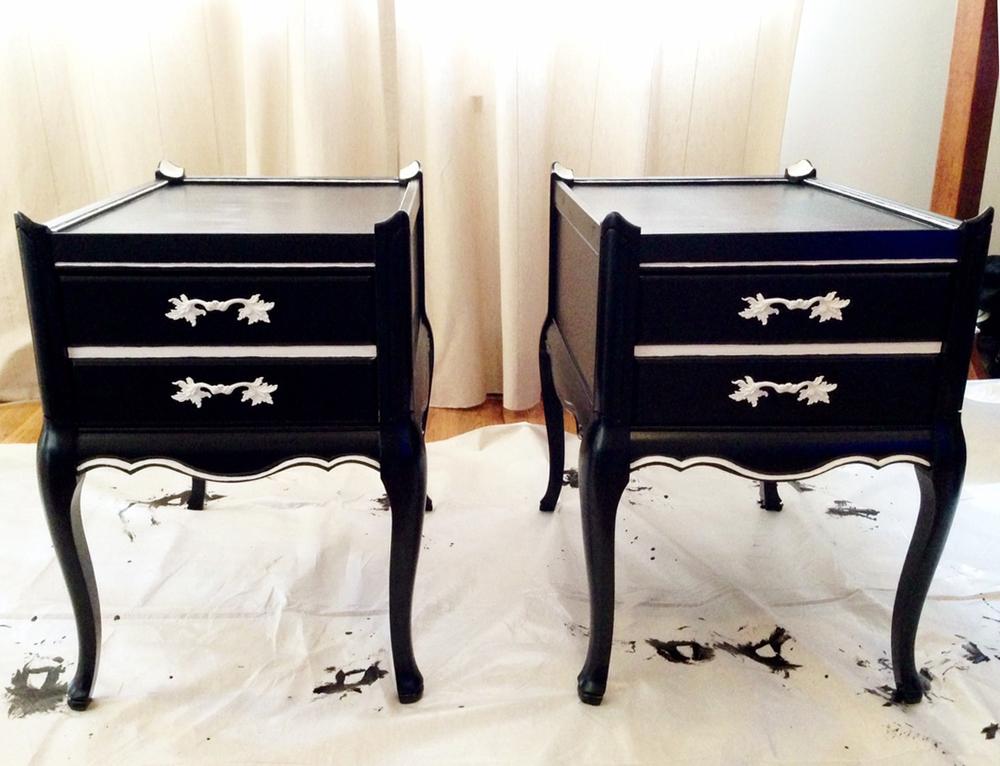 B&W drawers.JPG