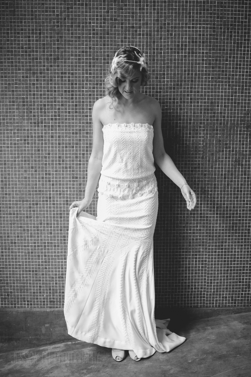 The NotWedding watermarked (52 of 255).jpg