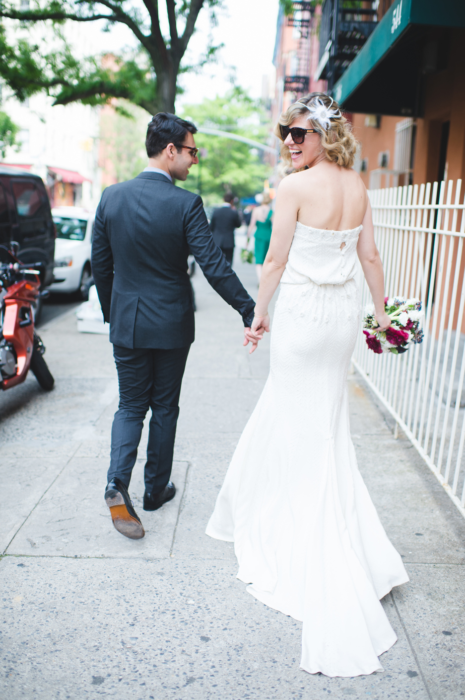 The NotWedding watermarked (105 of 255).jpg