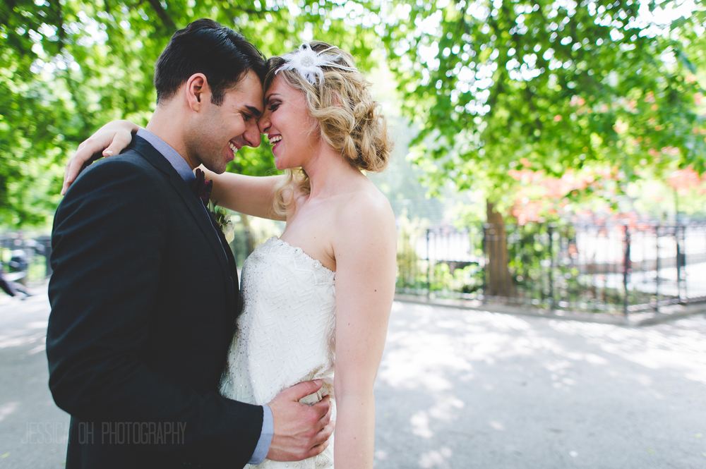 The NotWedding watermarked (127 of 255).jpg