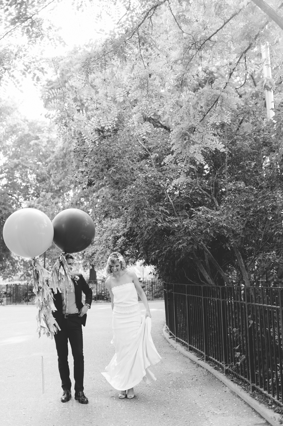 The NotWedding watermarked (137 of 255).jpg