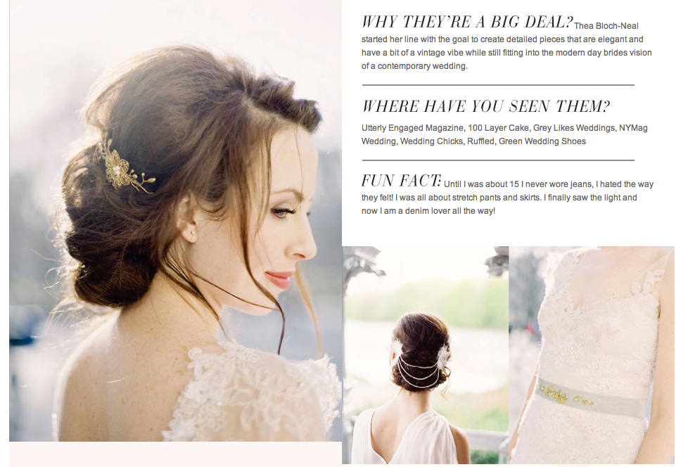 vendor guide hushed commotion bridal accessories.png