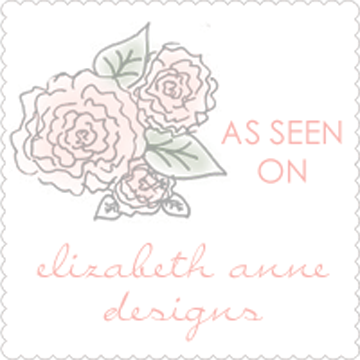 as-seen-on-elizabeth-anne-designs copy*.png