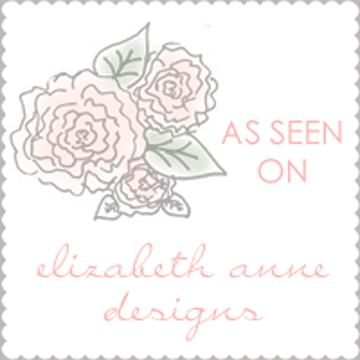 as-seen-on-elizabeth-anne-designs copy*.png