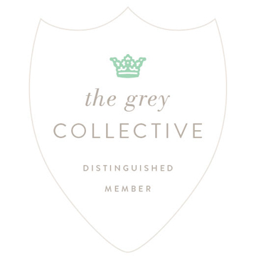 GLW badge_collective6*.png