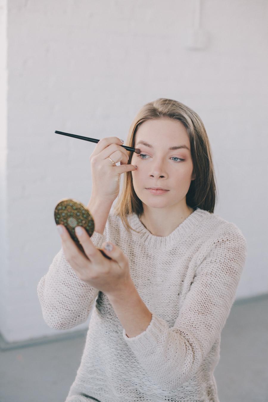 Holiday glam DIY eye makeup.jpg