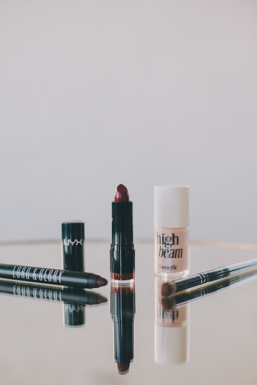 holiday glam dark lip tools.jpg
