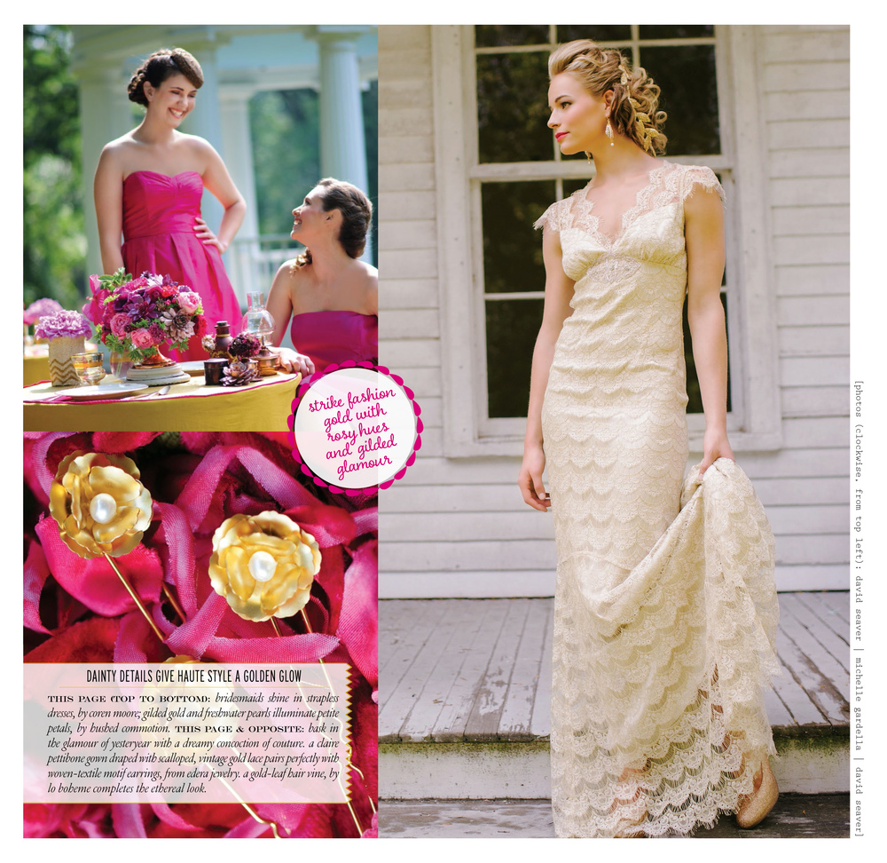 WELLWED_HAMPTONS_ISSUE_9_FUCHSIA_AFLAME_PAGE_120.jpg